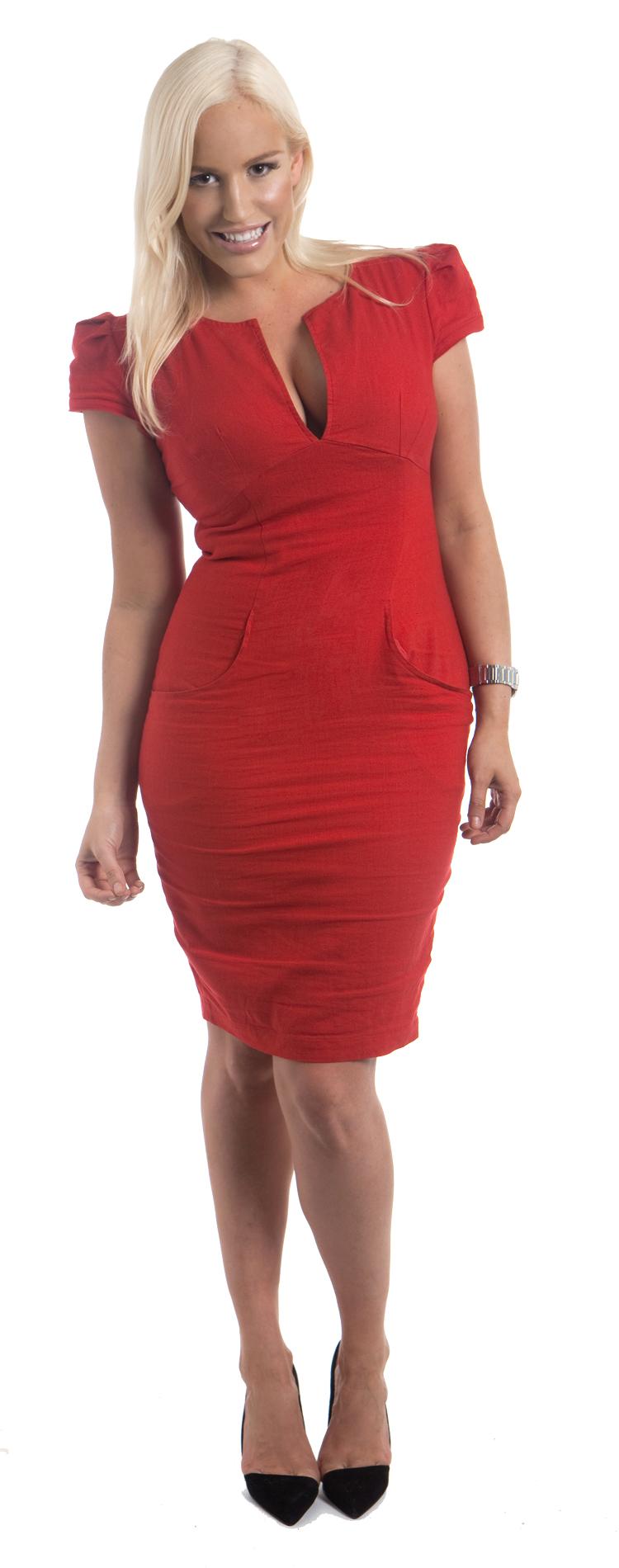 141207319b Jag älskar verkligen min röda klänning från Asos! Tror faktiskt att den  finns kvar fortfarande. Ikväll har jag styrt en takterassfest med Philip!