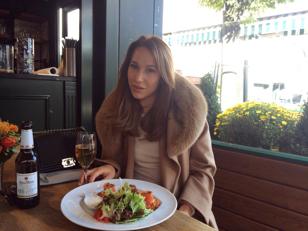 senaste rabatt köper nytt bästa valet Max Mara Studio   Petra Tungården   Bloglovin'