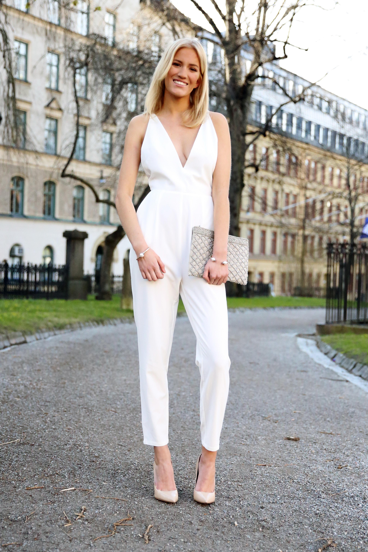 billiga kläder online - Petra Tungården - Metro Mode - Sida 2 2c2d6b197244b