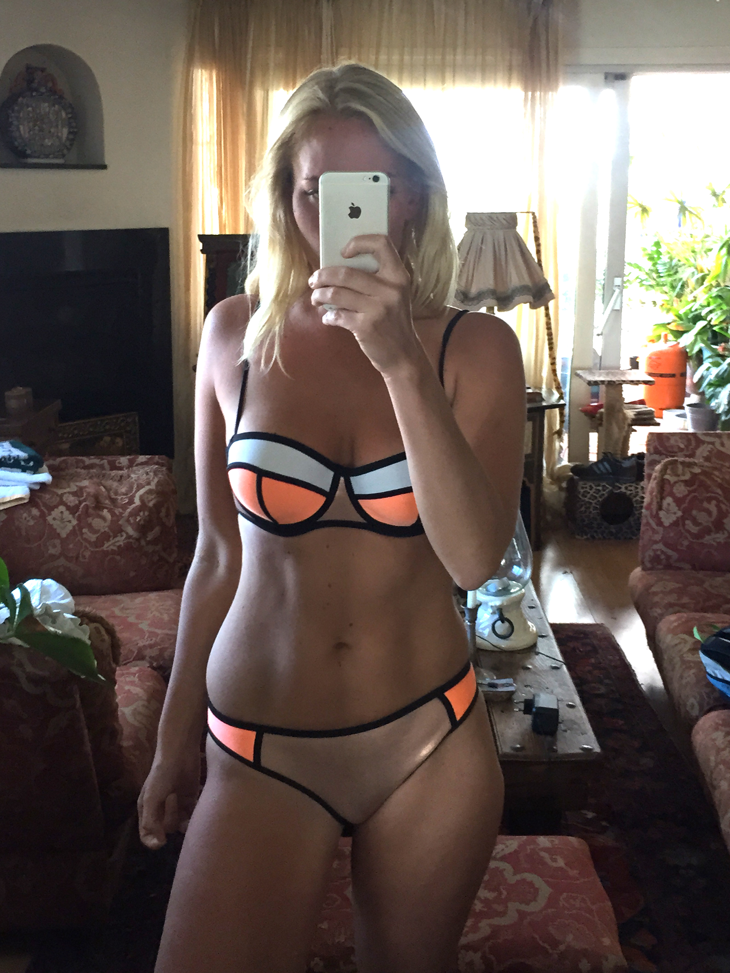 sexiga trosor bilder gratis sexkontakt