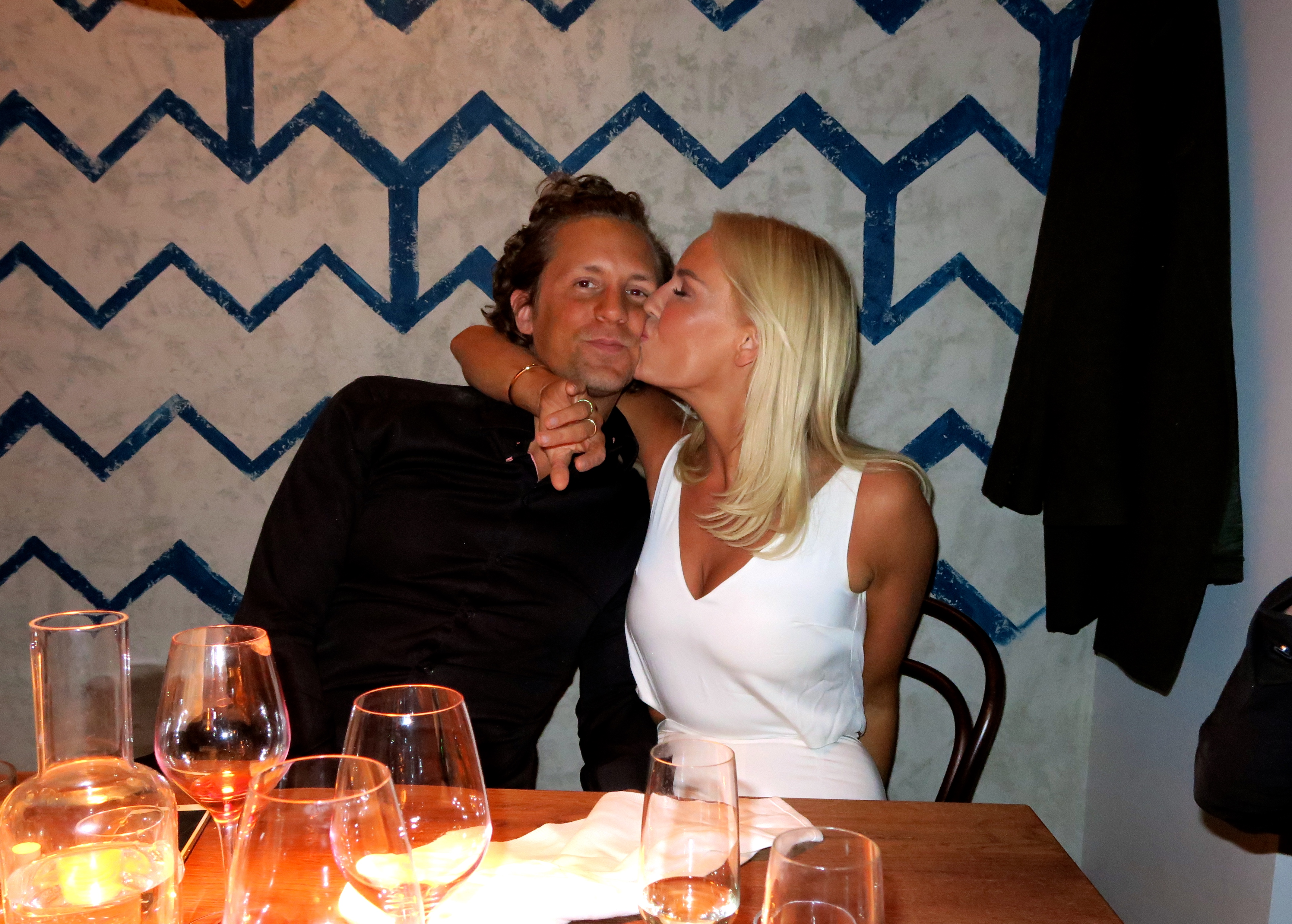 yuc restaurang stockholm