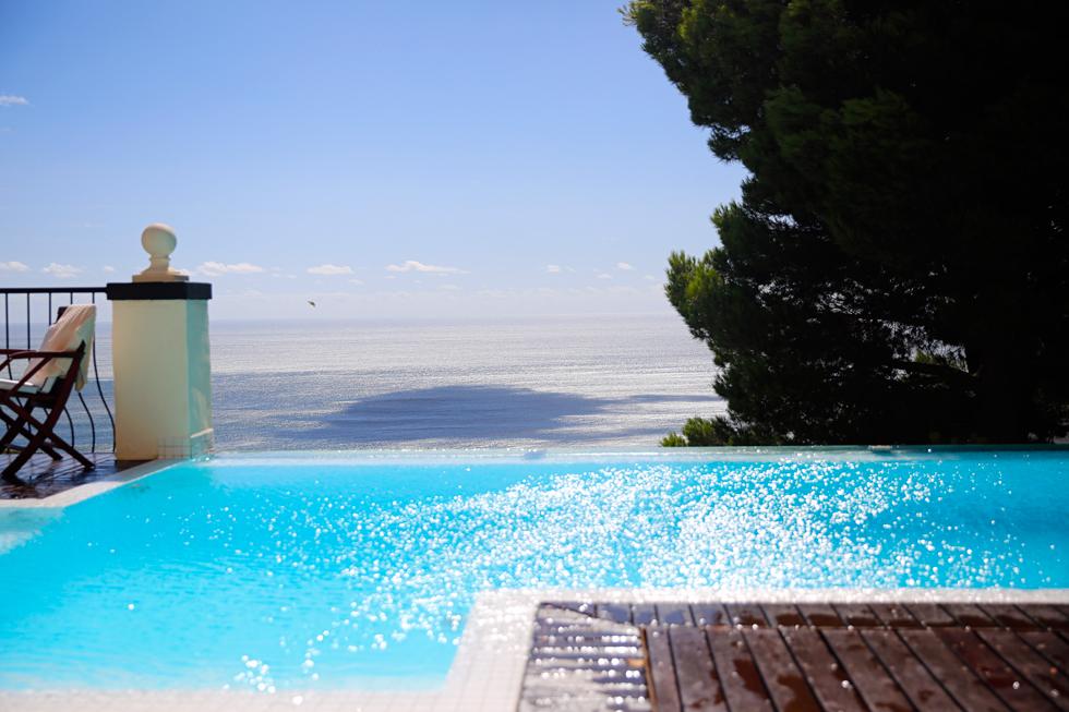 Pool-Blue-