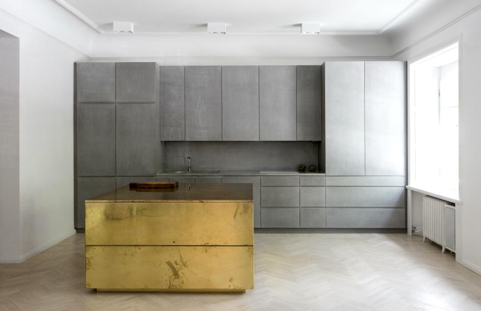 Home design 2016/17 | Euro Palace Casino Blog