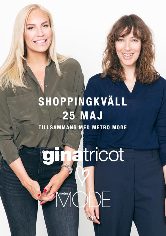RENOVERING - Petra Tungården - Metro Mode i 2020