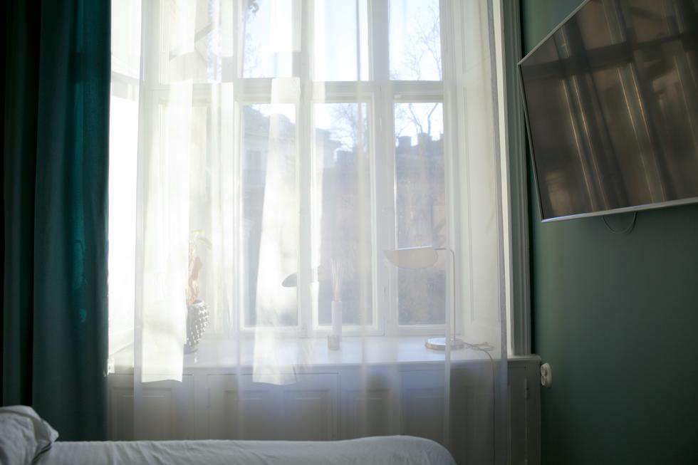 petra tungården gardiner