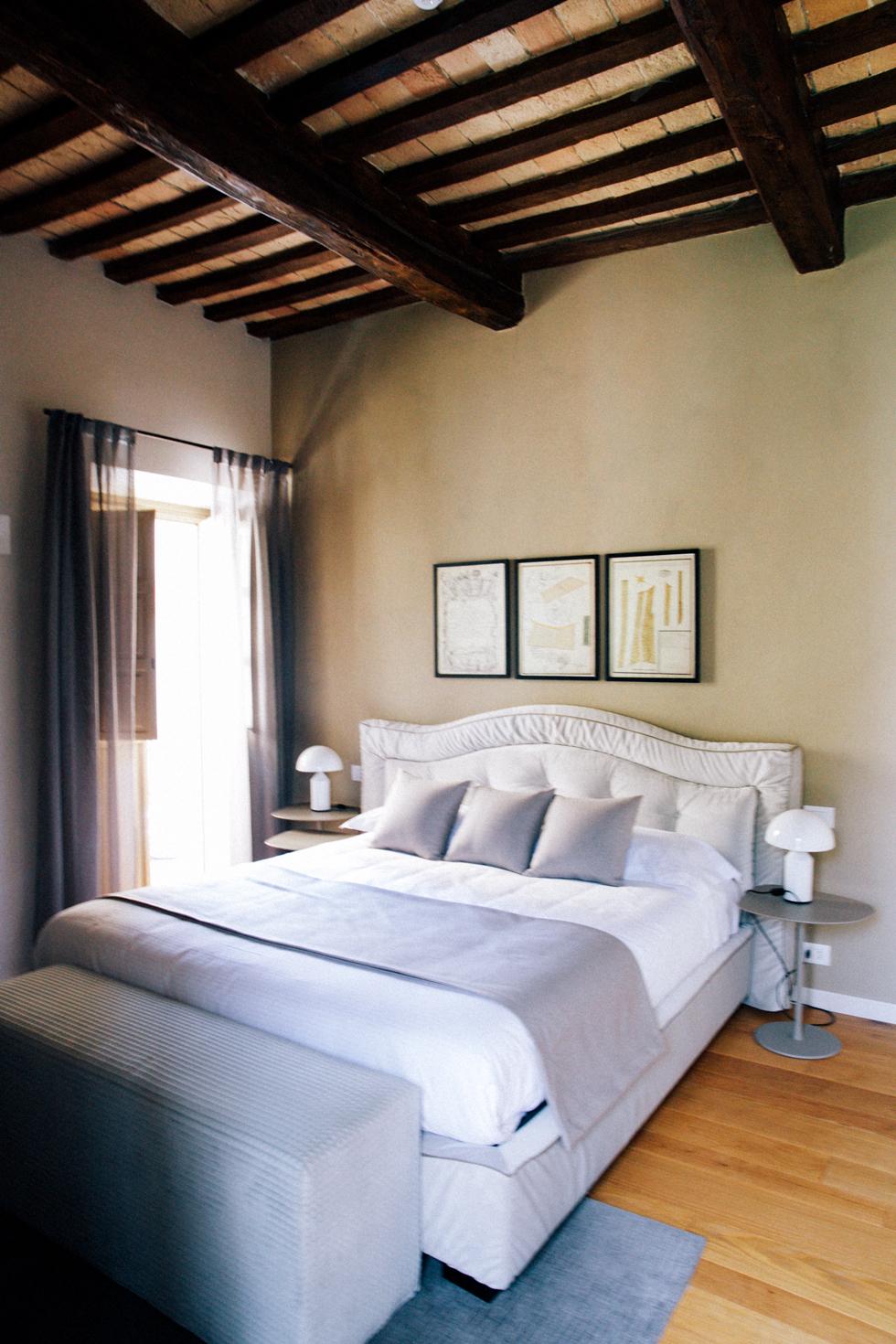 Petra tung rdens blogg metro mode sida 5 for Villa del borgo canelli